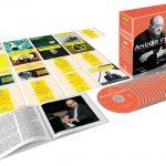 Andor Foldes – Complete Deutsche Grammophon Recordings