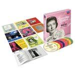 Suzanne Danco – The Decca Recitals