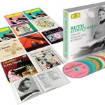 Ruth Slenczynska – Complete American Decca Recordings