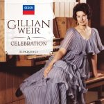 Gillian Weir – A Celebration